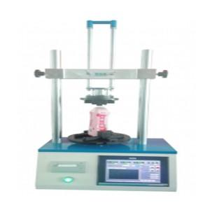 DRK219B Automatic Digital Torque Tester