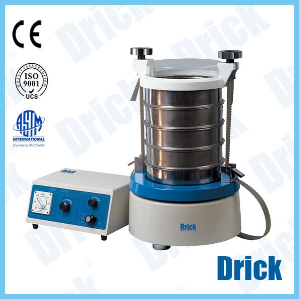 DRK8091 Shaker