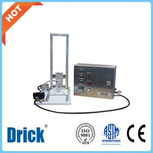 F0007-B – FABRIC VERTICAL BURN TESTER