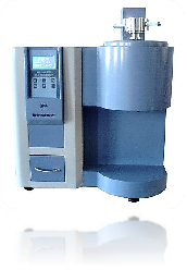 XRL400 Series Melt Flow Index