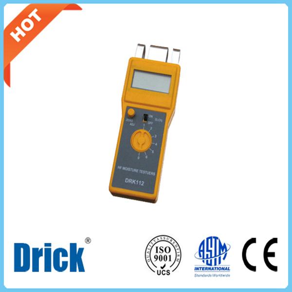 DRK112 Hezetasuna Meter