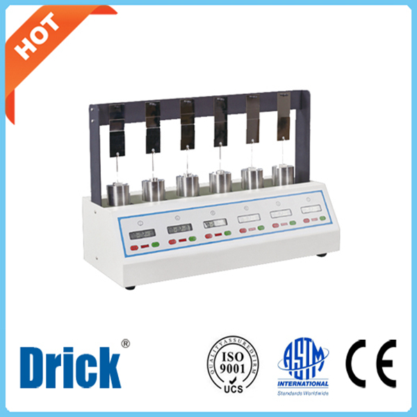 DRK 130 Lasting Adhesive Tester Featured Image