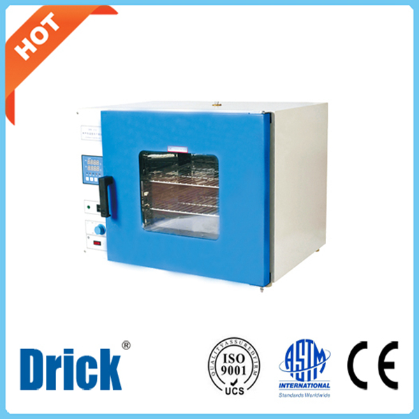 DRK252 Drying Oven