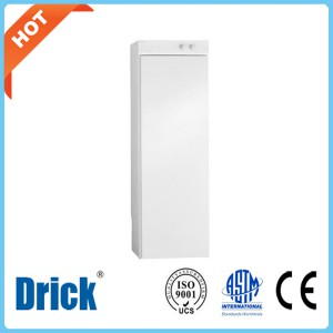 D0012 – Drying Cabinet