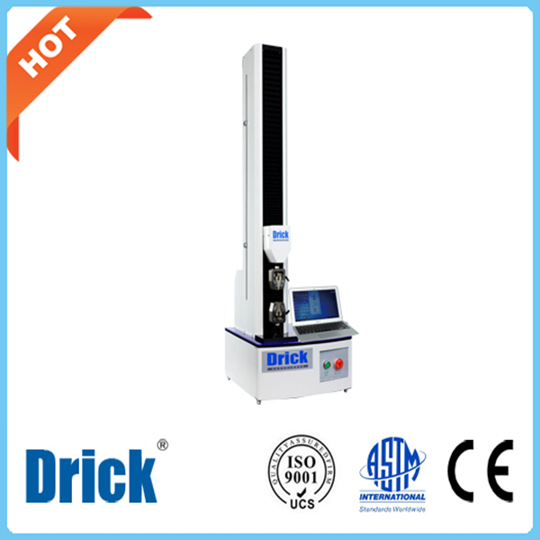 DRK101C