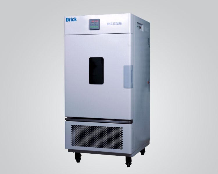 DRK multi-functional constant temperature and humidity oven's 5 advantages