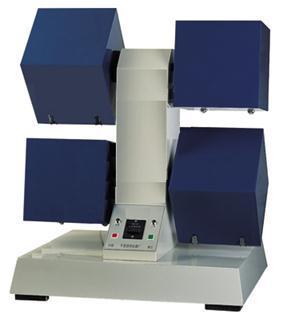 P0002-4 - 4 تستر بيلينغ صندوق