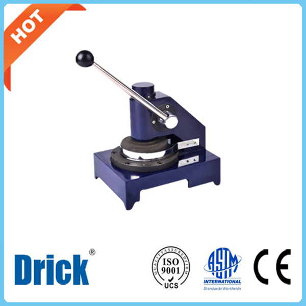 High Performance Cold Thermal Shock Test Chamber -