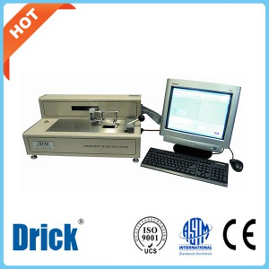 C0041 – COFriction Tester