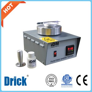 Lowest Price for Electromagnetic Radiation Tester -