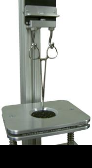 C0051 - Tuft Odstoupení tenzometrické