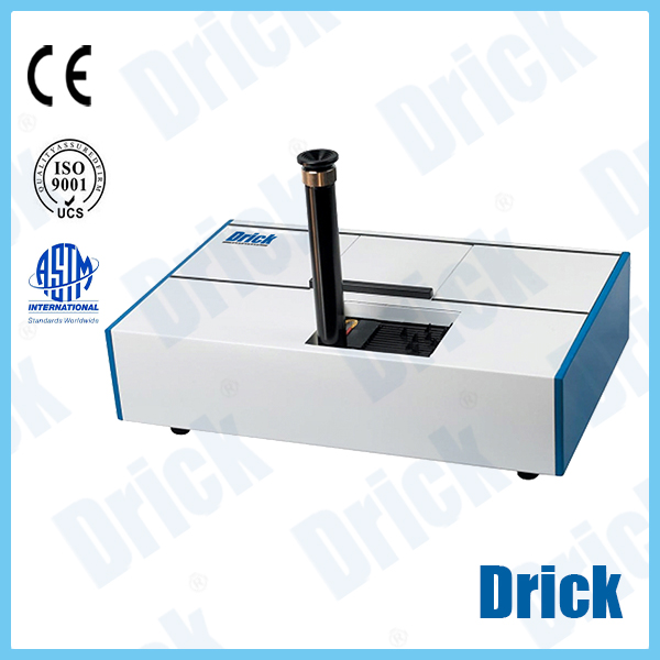 DRK8636 compare color measurement instrument