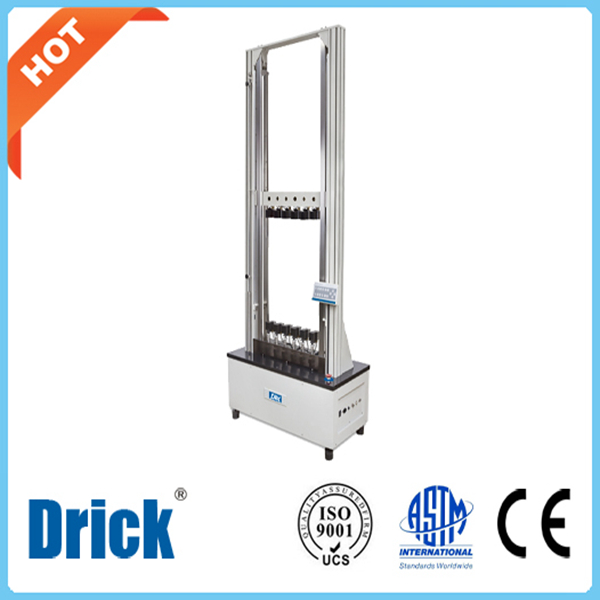 DRK 101 DG (PC) Multi-stations Tensile Strength Tester