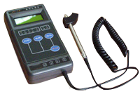 DRK125 A Bar code tester Featured Image
