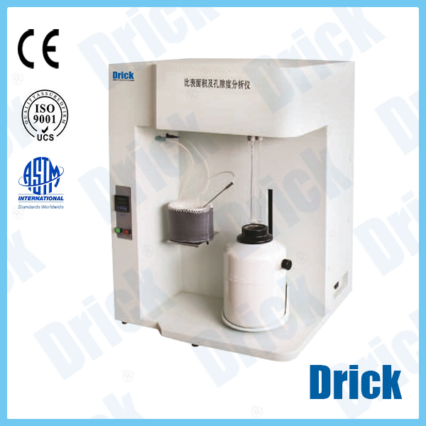 DRK6210 Series fully automatic analyzer
