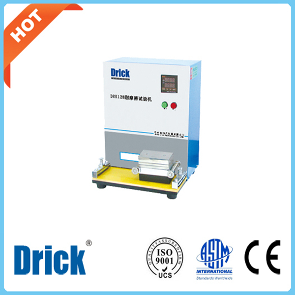 DRK128 Ink Abrasion Tester Featured Image