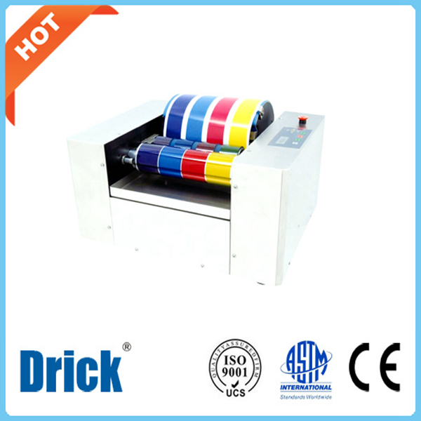 DRK157 Rolling Color Tester Featured Image