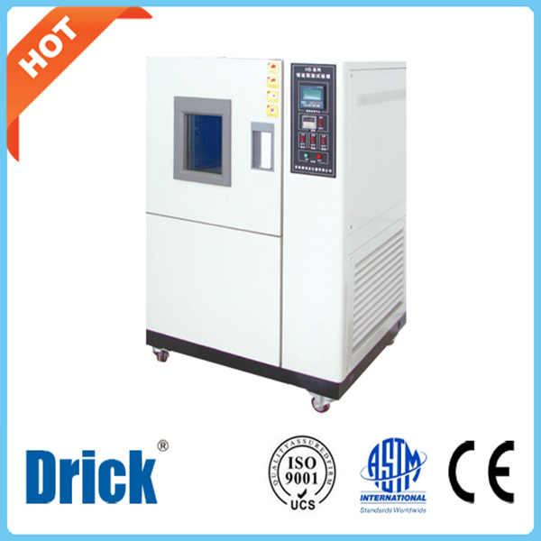 DRK250 stałej temperaturze i wilgotności Piekarnik