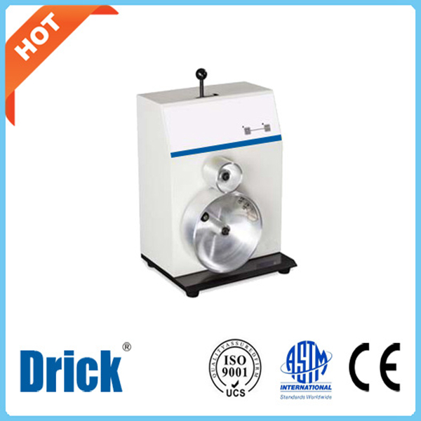 Rapid Delivery for Valve Spring Tension And Compression Tester -