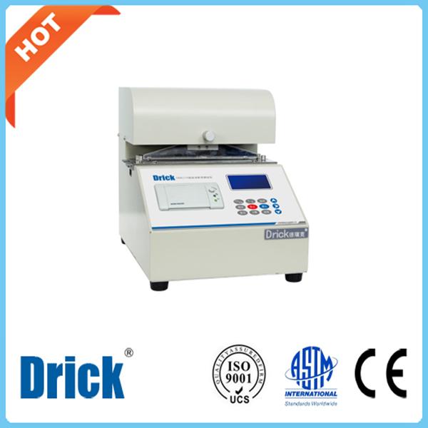 DRK119 leuntasuna Tester