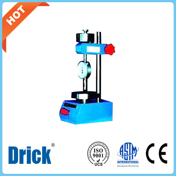 DRK201 Shore Hardness Tester