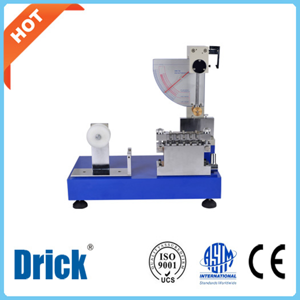 DRK182A Internal Plybond Tester Featured Image