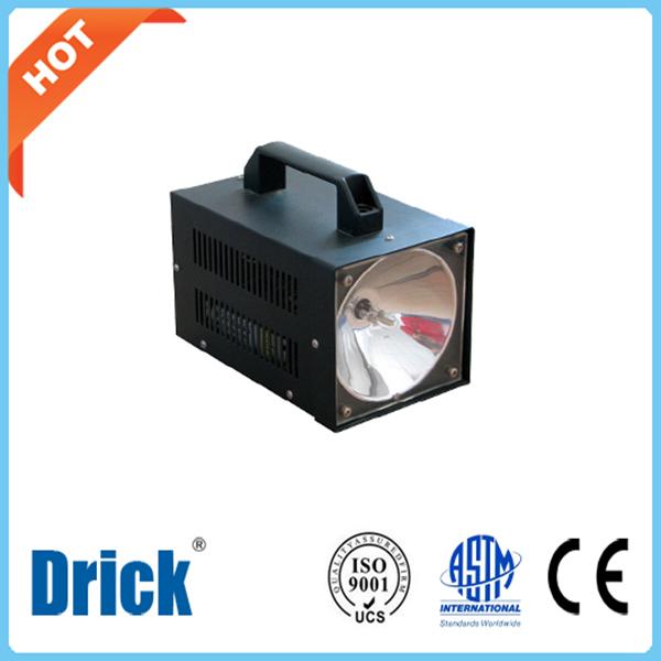 DRK102B Stroboscope