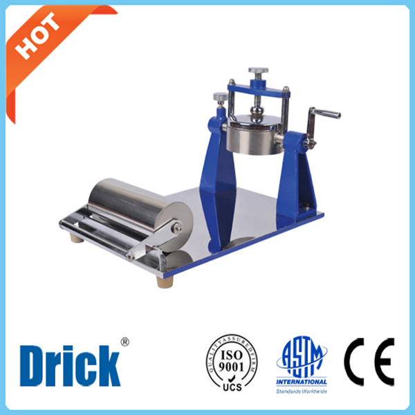 DRK110 Tester Cobb Absorbency