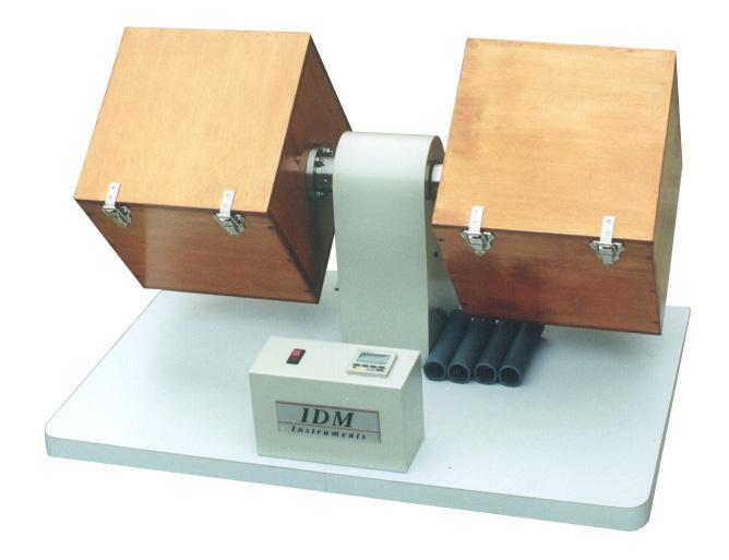 P0002 - noppor box testare