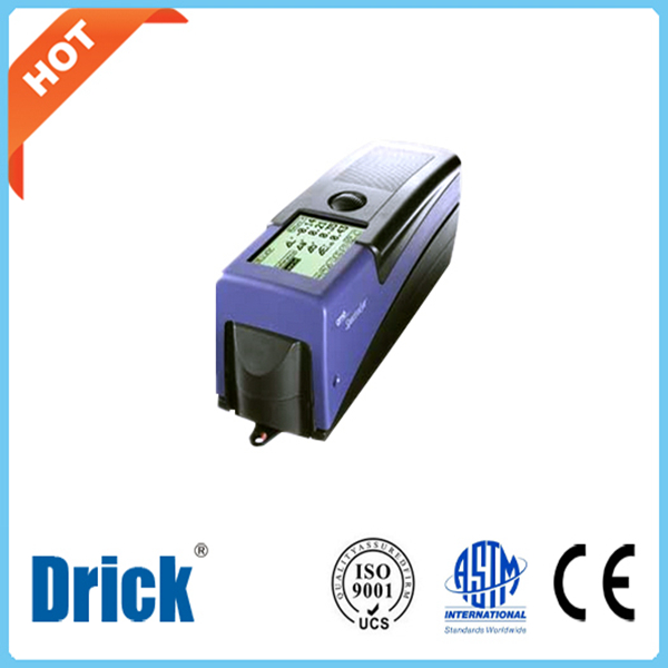 SP Series X- Rite spectrophotometer