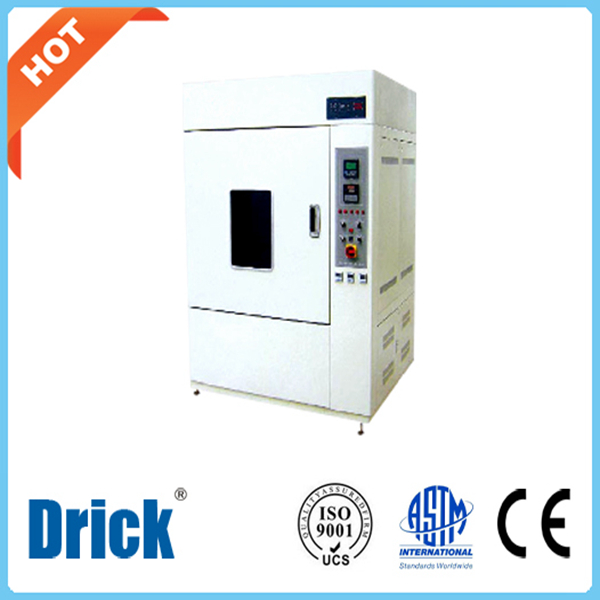 DRK251 Ageing Oven